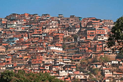 担心委内瑞拉债务违约 两大评级机构再降垃圾评级