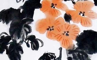 当代最具升值潜力青年画家——李树旺