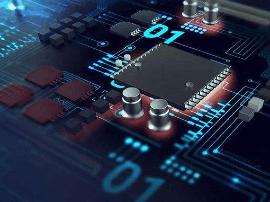 新华网评瓴盛事件:一花独放不是春,中国芯片产业崛起