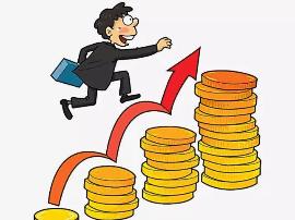 在深圳谁赚得最多?干这行工资达82991元每月!