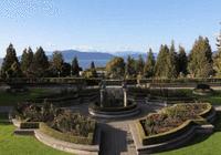 【前途,在路上】西海岸的明珠——英属哥伦比亚大学