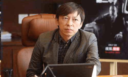 爆料 前新京报编委王海涛将出任搜狐执行总编辑