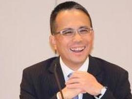 香港富豪谁后继有人?小超人李泽钜低调发大财!