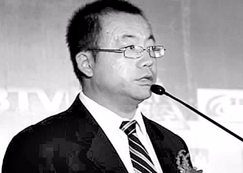 赵丹阳:大家想赚大钱 应该去越南股市抄抄底