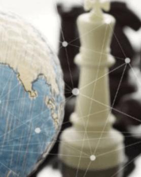 人工智能时代的地图战争