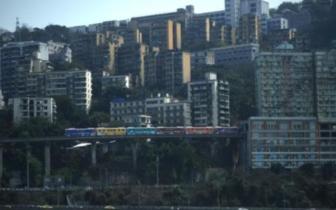 地铁轻轨遇住宅等目标咋处理?生态环境部回应