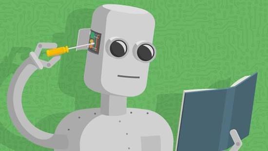 对话Yoshua Bengio:喧嚣与忽悠之外,关于AI的正解   AI英雄