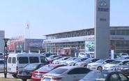 女子保修期内车辆出故障 拖车费引纠纷