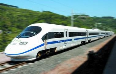 7月铁路实施暑期图 青荣城铁将增开2至3对列车