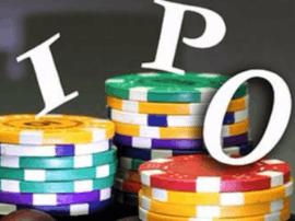 IPO常态化疏通堰塞湖助力实体经济