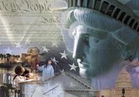 对移民最友好的十大州:美国加州五分之一是移民?