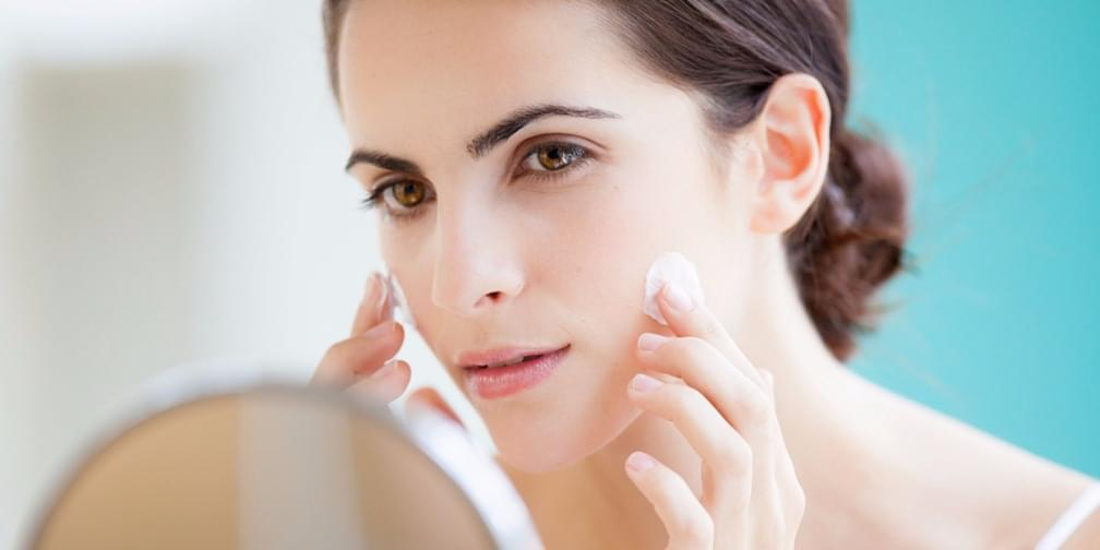 美课:换季肌肤最容易出现哪些问题?如何防护?
