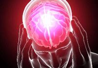疼痛感觉可被消除?这一发现有望解救慢性病患者