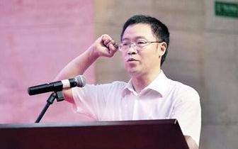 永川区长罗清泉:促进全区脱贫攻坚工作再上新台阶