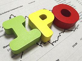 上周18家公司上会仅3家过会 IPO通过率为何这么低