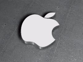苹果回应维基解密: 漏洞已修 不与小偷为伍