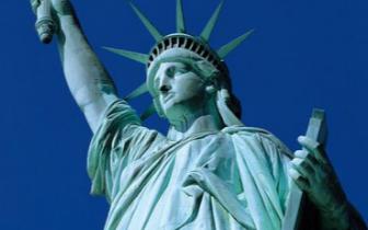 留学必看!留学签证存款和冻结的那些事儿