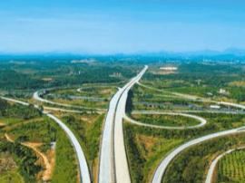 投资77.5亿!未来3年阳江交通将有大变化