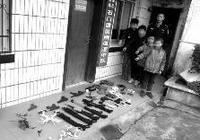 小学生偷村民1万1月花光 带伙伴去镇上高消费