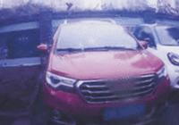 多次盗窃共享汽车汽油,重庆一男子被判处拘役五
