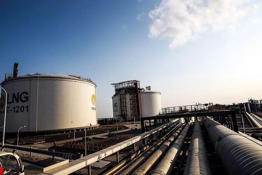 气荒或将持续五年 天然气行业短板尽显 市场疾呼改革