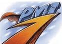 连升三个月 8月财新中国制造业PMI录得51.6