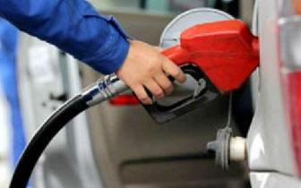 成品油价迎压线上调 下轮成品油价上调概率大