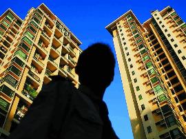 """住房限购政策是否适用于""""司法拍卖房"""""""