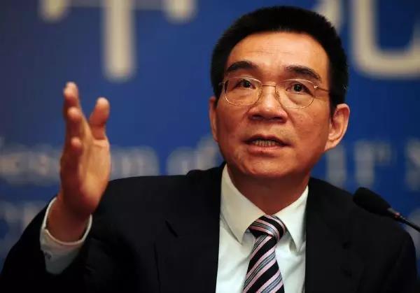 网易研究局|林毅夫就产业政策评日本经济学家文章