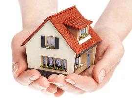 房地产市场长效机制轮廓渐现