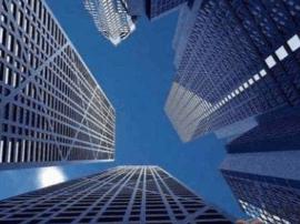 租赁证券化的提速 运营融资渠道进一步丰富