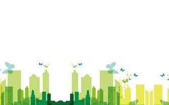 我国发布最新 全国健康城市评价指标体系
