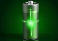 新锂空气电池充放电750次仍能用 循环寿命创纪录
