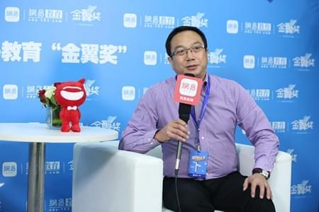 联鸿海外总经理邹良智:EB-5投资移民百分百成功