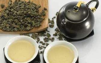 台湾乌龙茶与安溪铁观音有什么不同?