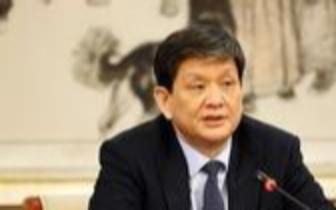 渝中书记黄玉林:坚决打好污染防治攻坚战