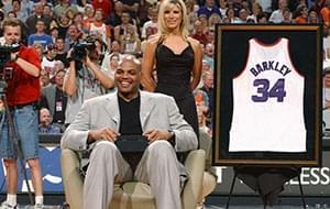 NBA叛逃者联盟的苦衷