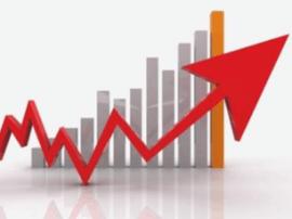 今年以来运城市经济保持中高速增长