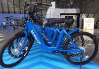 退款终于到账,小蓝单车开始退还用户押金