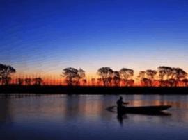 河北省55个文化产业项目向国内外招商推广