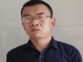 大同救助34岁聋哑人会手语赵志强 急寻亲属