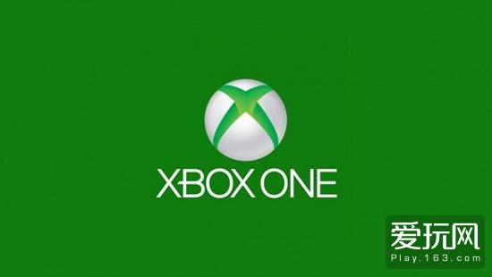 这次有点不一样 微软宣布6月11日举行E3展前发布会