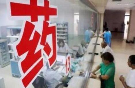 荆州医改进行时:江陵县主动控费 医院让利于民