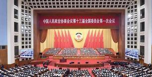 加强与台湾民意代表机制化交流