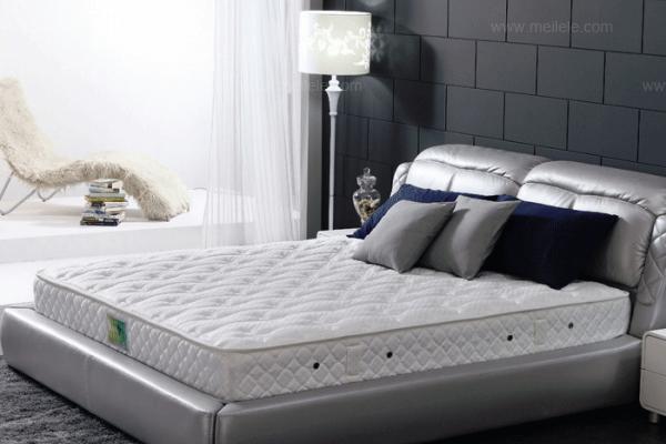 想要舒适的睡眠我们该如何选择床垫