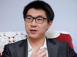百度最年轻副总裁李明远辞职内幕:问题有多严重?
