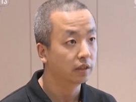 中国研发出勒索病毒防御软件 能阻止其破坏文件
