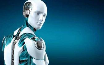 美国超级牛的人工智能专业包括哪些?