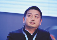 携程董事长梁建章:呼吁削减服务业贸易壁垒
