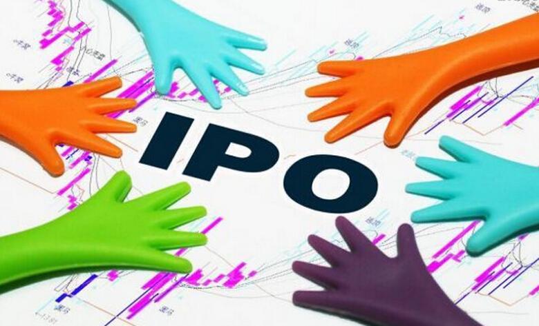 国联证券IPO:澎湃罕见发声 质疑多处关联交易